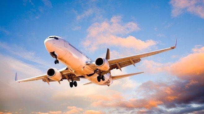 flight-reservation