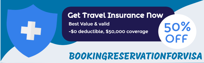 travel-insurance-for-visa-application