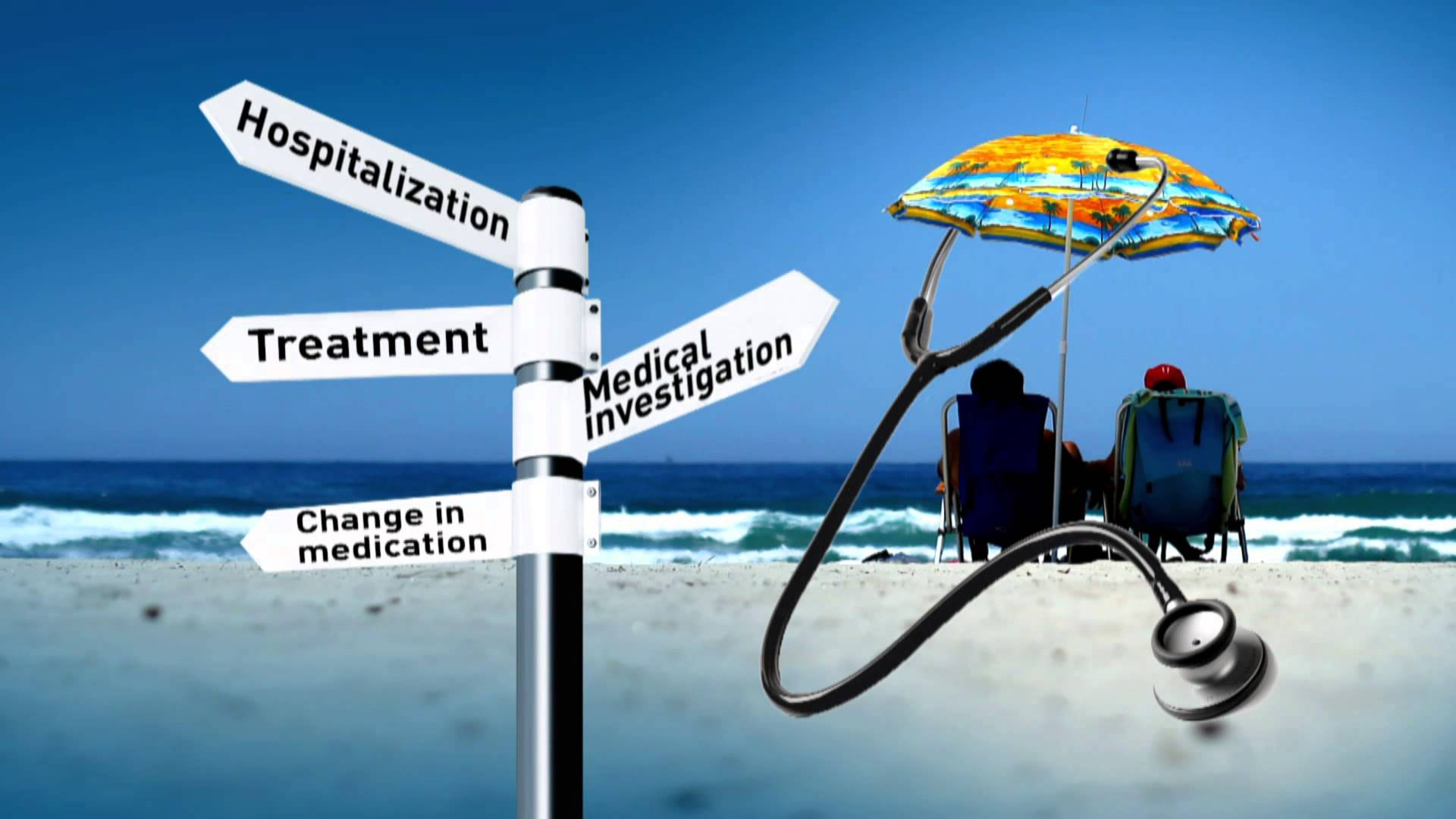 schengen-visa-medical-insurance