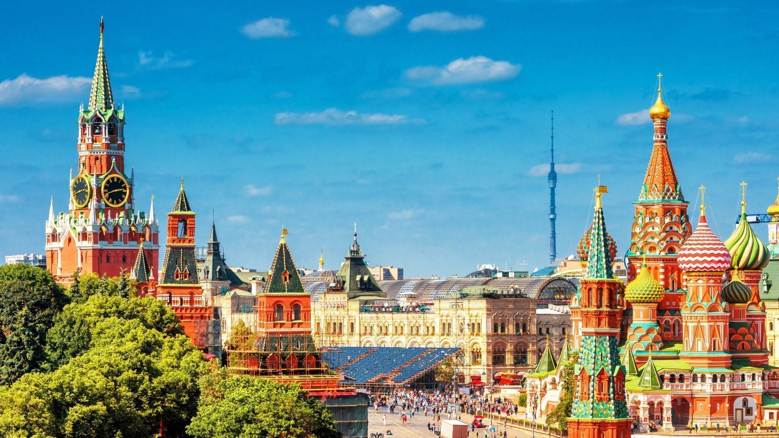 schengen-visa-requirements-for-russian-citizens