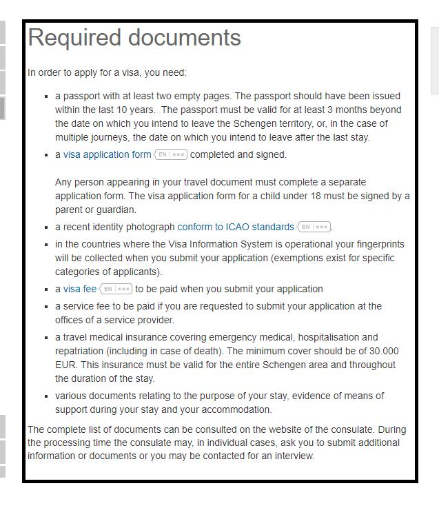 europa-schengen-visa-requirements-proof