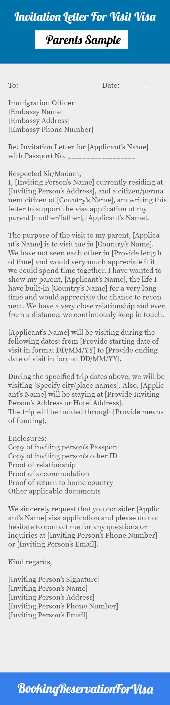 Invitation-letter-for-parents-visit-visa-sample