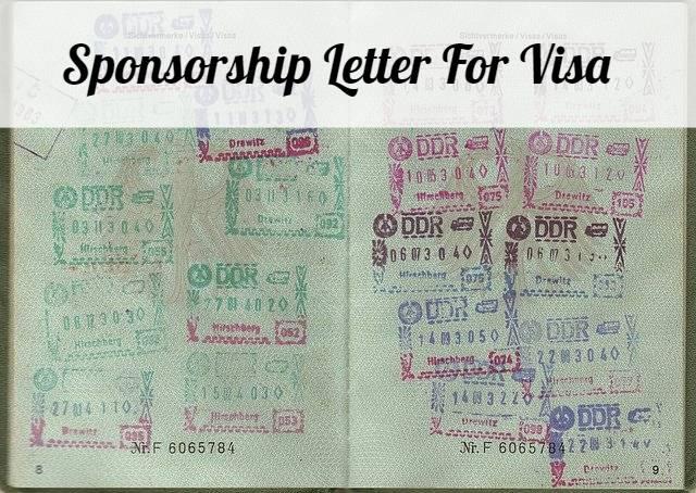 Sponsorship-Letter-for-Schengen-Visa