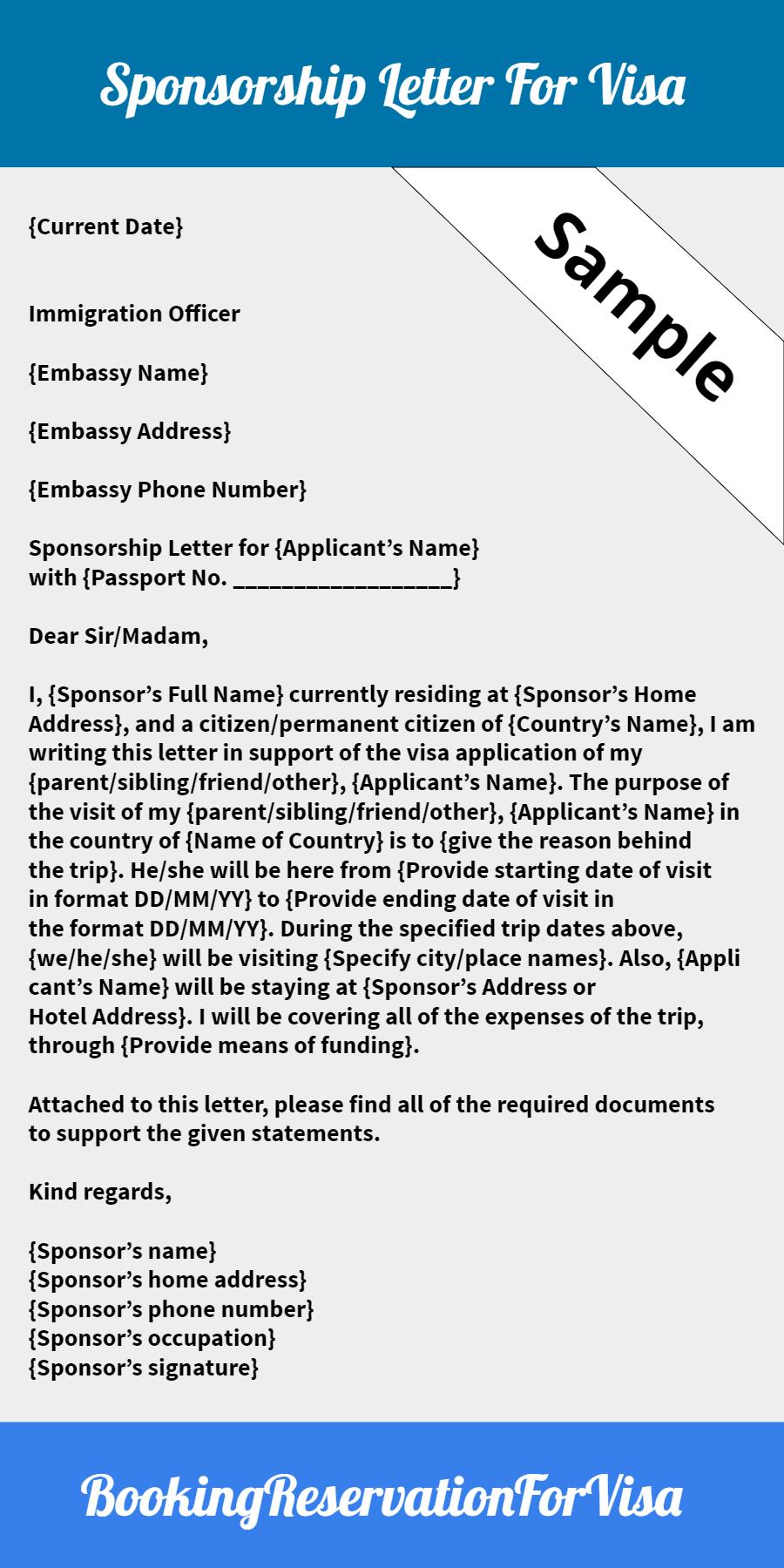 Sponsorship-letter-for-visa-application-sample