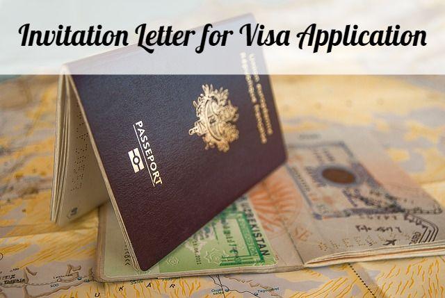 invitation-letter-for-schengen-visa