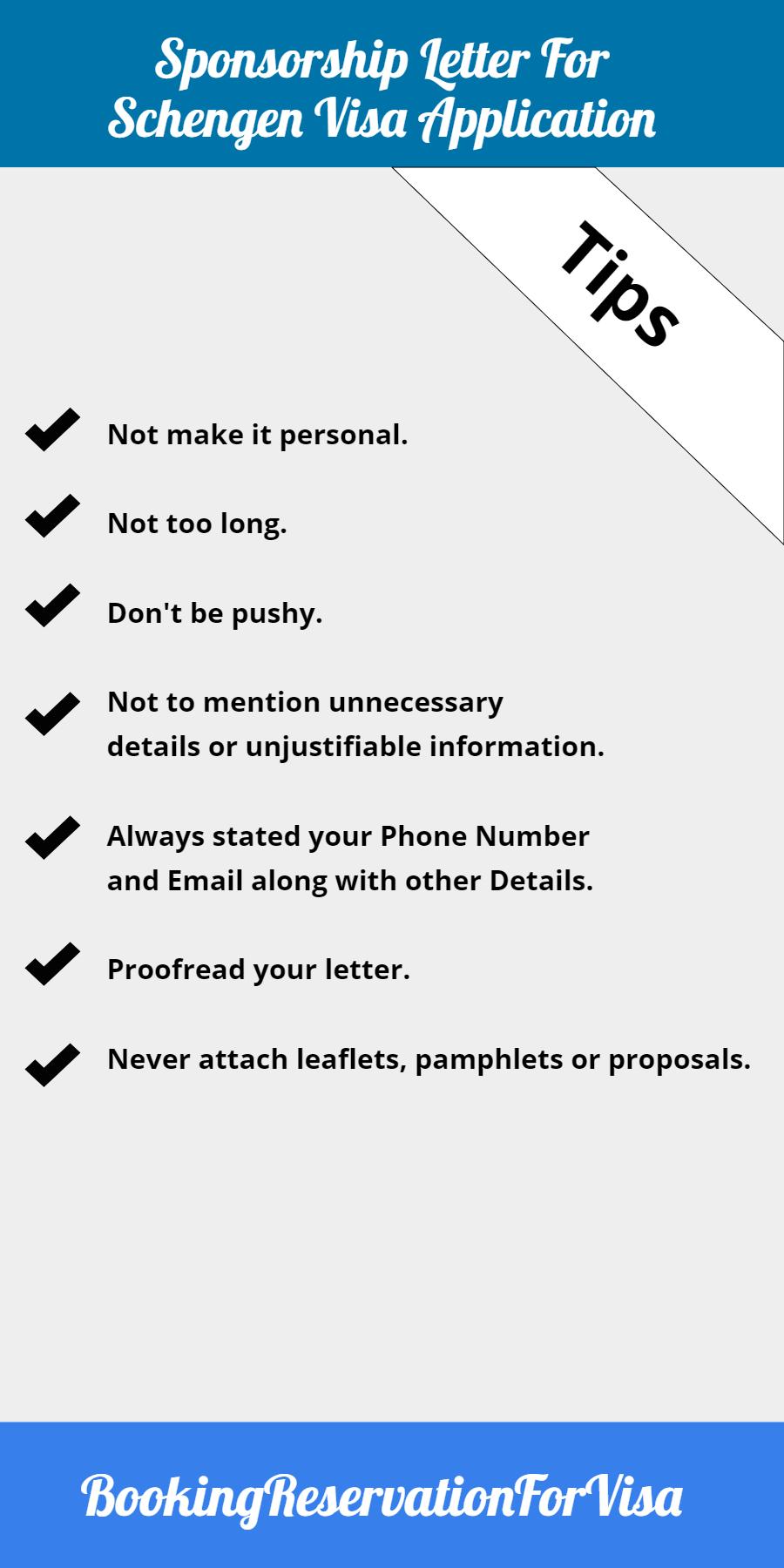 tips-for-sponsorship-letter-for-visa