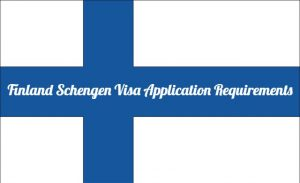 Finland-Schengen-Visa-Requirements
