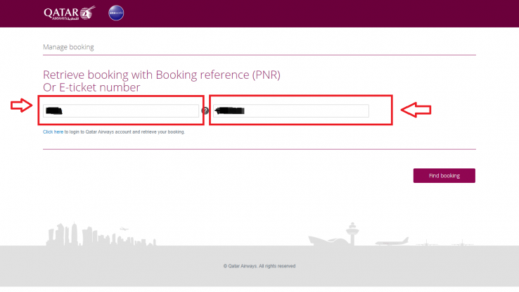flight-manage-booking-form