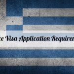 Greece-visa-application-requirements