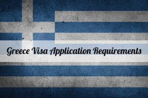 Greece-visa-application-requirements
