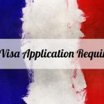 france-visa-application-requirements