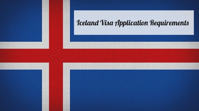 Iceland-visa-application-requirements