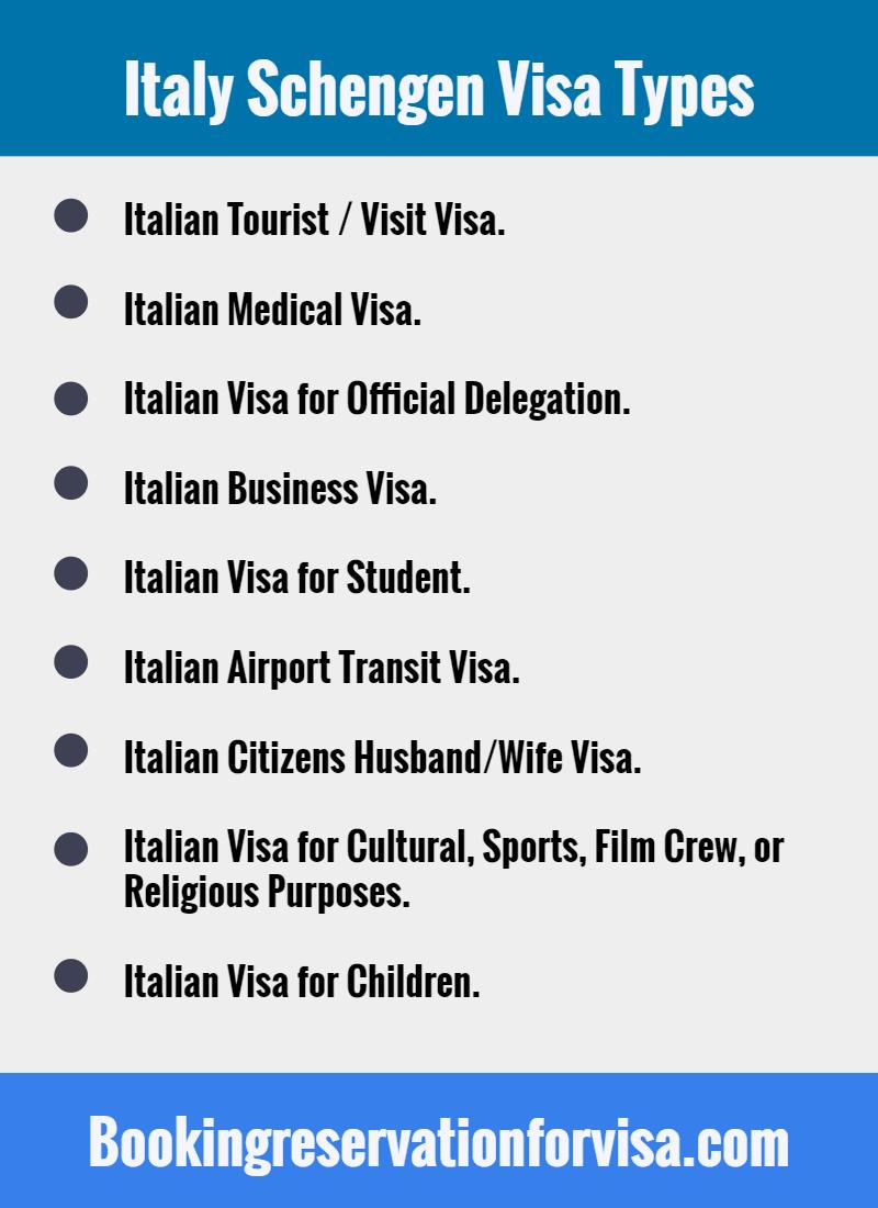 italy-schengen-visa-types
