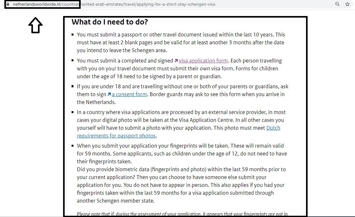 netherlandsworldwide-netherlands-visa-application-requirements