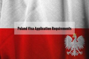 poland-visa-application-requirements