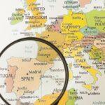 Schengen-area-information
