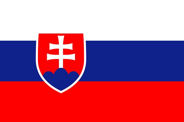 Slovakia-visa