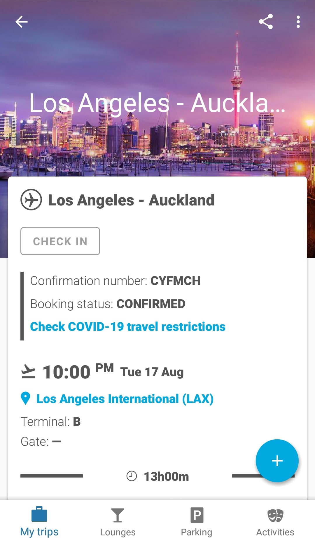 flight-reservation-status-online