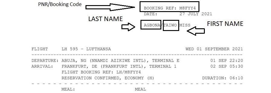 flight-reservation-traveller-details