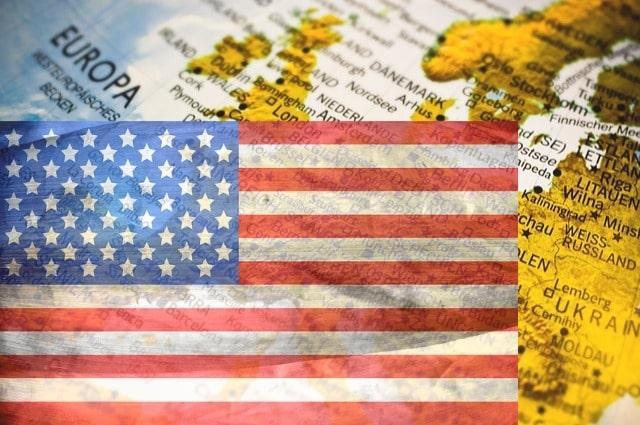 schengen-visa-for-USA-citizens