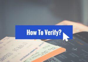 verify-flight-reservation-online