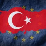 Applying-schengen-visa-from-turkey
