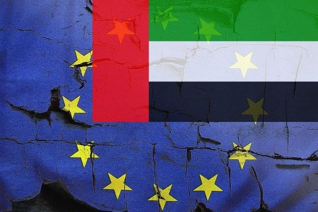 applying-for-Schengen-visa-in-UAE