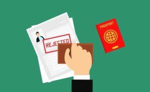 reasons-for-schengen-visa-rejection